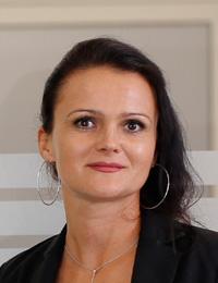 Natalie Beifordt