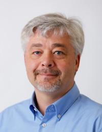Dirk Nolden
